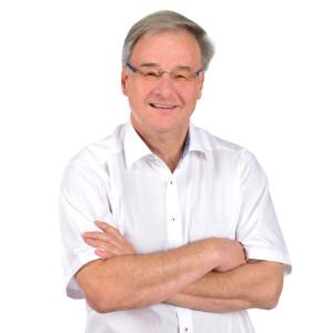 Dr. med. Rainer Ewers
