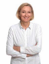 Dr. med. Claudia Rundel-Pfundstein