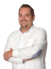 Dr. Maik Reinhold