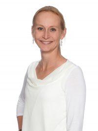 Veronika Anna Padel